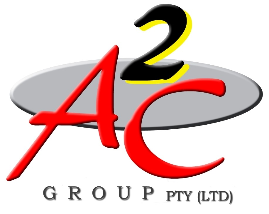 A2C Group of Companies